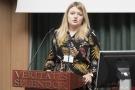 Konferencja Postępy w Badaniach Biomedycznych17.jpg