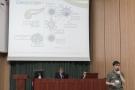 Konferencja Postępy w Badaniach Biomedycznych18.jpg