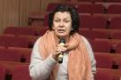 Konferencja Postępy w Badaniach Biomedycznych20.jpg