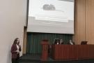 Konferencja Postępy w Badaniach Biomedycznych21.jpg