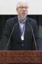 Konferencja Postępy w Badaniach Biomedycznych04.jpg