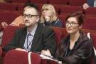 Konferencja Postępy w Badaniach Biomedycznych05.jpg