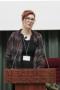 Konferencja Postępy w Badaniach Biomedycznych06.jpg