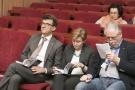 Konferencja Postępy w Badaniach Biomedycznych09.jpg