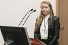 Konferencja Postępy w Badaniach Biomedycznych11.jpg
