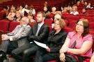 """Konferencja """"Ochrona i Promocja Zdrowia dzieci i młodzieży w wieku szkolnym"""""""