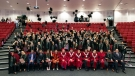 Dyplomatorium studentów English Division [38].jpg