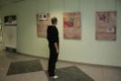 Wystawa w Centrum Dydaktycznym