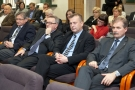 Pierwsze w Polsce Akademickie Centrum Badań Klinicznych