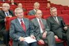 I Konferencja Polskiego Stowarzyszenia Bankowania Tkanek i Komórek