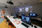 Akademia Siemens Healthineers [08].jpg