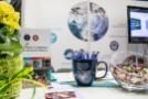 Salon Edukacyjny -Perspektywy- -3.jpg