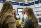 Salon Edukacyjny -Perspektywy- -9.jpg
