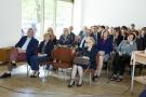 Konferencja Naukowa I Wydziału Lekarskiego [03].jpg