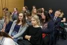 Konferencja Naukowa I Wydziału Lekarskiego [22].jpg