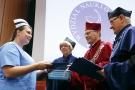 Czepkowanie absolwentek i absolwentów na kierunku pielęgniarstwo [17].jpg