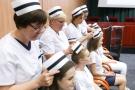Czepkowanie absolwentek i absolwentów na kierunku pielęgniarstwo [18].jpg