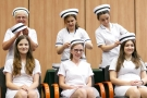 Czepkowanie absolwentek i absolwentów na kierunku pielęgniarstwo [23].jpg