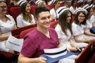 Czepkowanie absolwentek i absolwentów na kierunku pielęgniarstwo [24].jpg