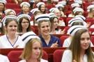 Czepkowanie absolwentek i absolwentów na kierunku pielęgniarstwo [26].jpg