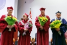 Czepkowanie absolwentek i absolwentów na kierunku pielęgniarstwo [28].jpg