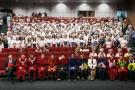 Czepkowanie absolwentek i absolwentów na kierunku pielęgniarstwo [29].jpg