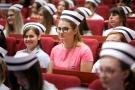 Czepkowanie absolwentek i absolwentów na kierunku pielęgniarstwo [31].jpg