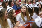 Czepkowanie absolwentek i absolwentów na kierunku pielęgniarstwo [33].jpg