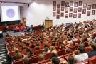 Czepkowanie absolwentek i absolwentów na kierunku pielęgniarstwo [07].jpg