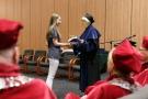 Czepkowanie absolwentek i absolwentów na kierunku pielęgniarstwo [09].jpg