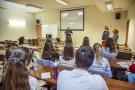 Szkoła Letniia Zdrowia Publicznego 15.jpg
