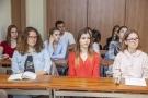 Szkoła Letniia Zdrowia Publicznego 16.jpg