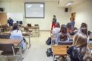 Szkoła Letniia Zdrowia Publicznego 19.jpg