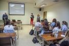 Szkoła Letniia Zdrowia Publicznego 11.jpg