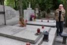 W pętli Uroborosa i Eskulapa. Groby słynnych medyków farmaceutów na Starych Powązkach_24.jpg