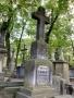 W pętli Uroborosa i Eskulapa. Groby słynnych medyków i farmaceutów na Starych Powązkach_3560.jpg