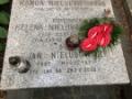W pętli Uroborosa i Eskulapa. Groby słynnych medyków i farmaceutów na Starych Powązkach_6.jpg