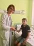 Klinika Neurologii_setna dawka Nusinetsenu.jpg