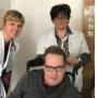 Klinika Neurologii_setna dawka Nusinetsenu_1.jpg