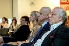 Konferencjia -Aktywność po transplantacji ...12.jpg