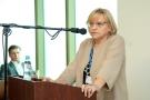 Konferencjia -Aktywność po transplantacji ...19.jpg