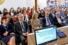 Konferencjia -Aktywność po transplantacji ...05.jpg