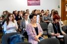 Konferencjia -Aktywność po transplantacji ...07.jpg