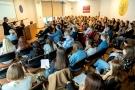 Konferencjia -Aktywność po transplantacji ...10.jpg