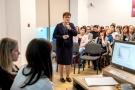 Konferencjia -Aktywność po transplantacji ...11.jpg