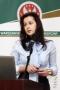 Sesja naukowo-sprawozdawcza Studium Doktoranckiego II Wydziału Lekarskiego
