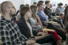 III Ogólnopolska Konferencja - Czyste ręce ratują życie. 02.jpg
