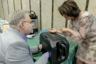 III Ogólnopolska Konferencja - Czyste ręce ratują życie. 12.jpg