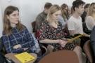 III Ogólnopolska Konferencja - Czyste ręce ratują życie. 16.jpg