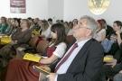 III Ogólnopolska Konferencja - Czyste ręce ratują życie. 04.jpg